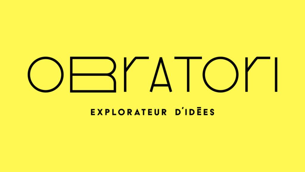 Obratori accueille la startup Le Rouge Français
